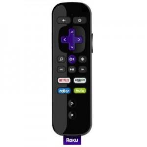 roko 3 remote